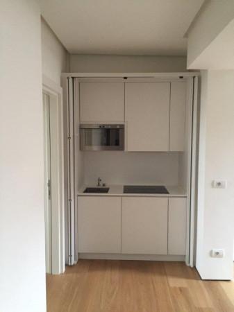 Appartamento in Vendita a Milano: 1 locali, 40 mq - Foto 5