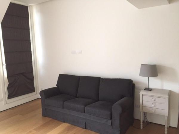 Appartamento in Vendita a Milano: 1 locali, 40 mq - Foto 8