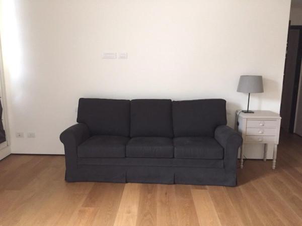 Appartamento in Vendita a Milano: 1 locali, 40 mq - Foto 9