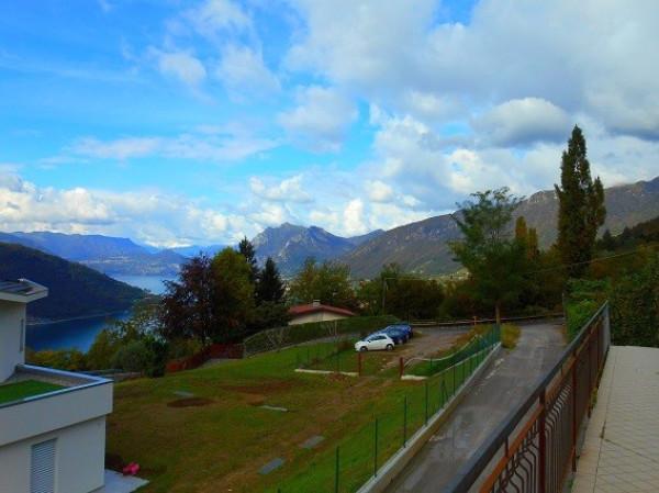 Bilocale Sulzano Via Martignago 7