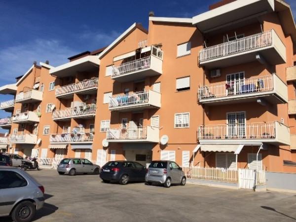 Bilocale Ciampino Via Dei Laghi 9