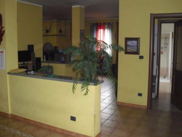 Villa in vendita a Pinasca, 6 locali, prezzo € 90.000 | Cambio Casa.it