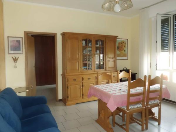 Bilocale Piacenza Via Diofebo Negrotti 1