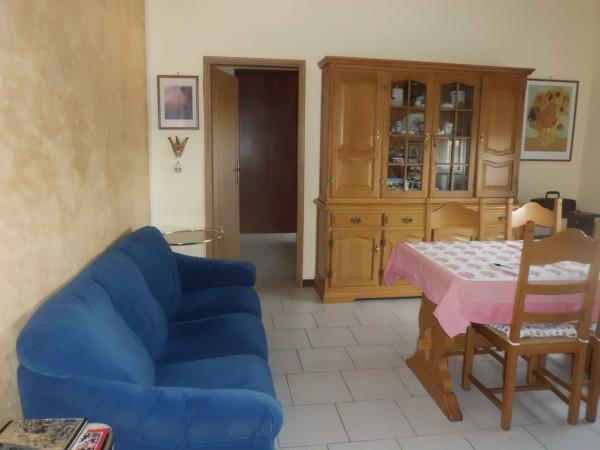 Bilocale Piacenza Via Diofebo Negrotti 2