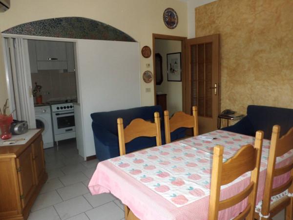 Bilocale Piacenza Via Diofebo Negrotti 3