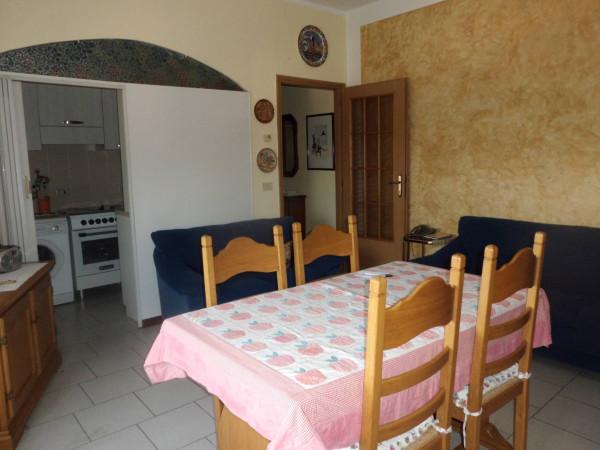 Bilocale Piacenza Via Diofebo Negrotti 4