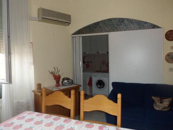 Bilocale Piacenza Via Diofebo Negrotti 5