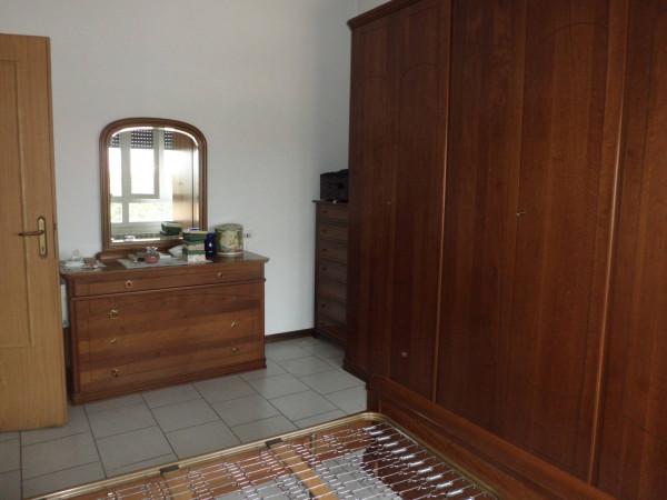 Bilocale Piacenza Via Diofebo Negrotti 9