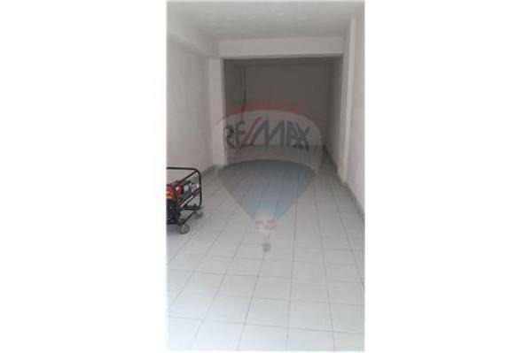 Appartamento in affitto a Sant'Agata Li Battiati, 2 locali, prezzo € 150 | Cambio Casa.it