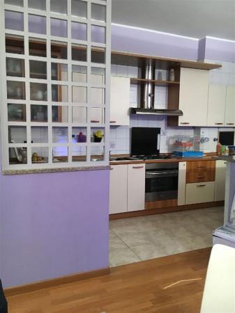 Appartamento in vendita a Torino, 2 locali, zona Zona: 6 . Lingotto, prezzo € 95.000 | Cambio Casa.it