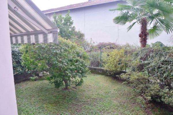 Appartamento in Vendita a Gravellona Toce Centro: 3 locali, 80 mq