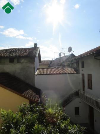 Bilocale Gassino Torinese Via Circonvallazione 10