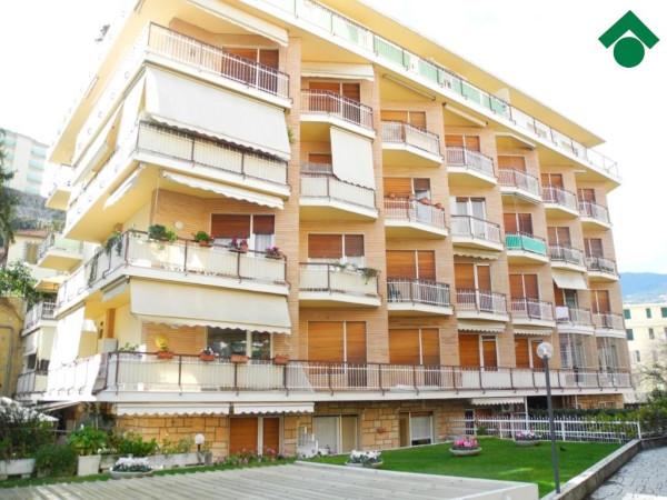 Bilocale Sanremo Via Privata Serenella, 22 3