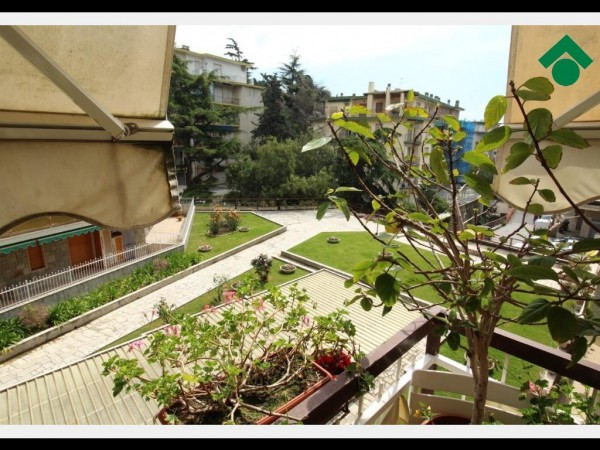 Bilocale Sanremo Via Privata Serenella, 22 9