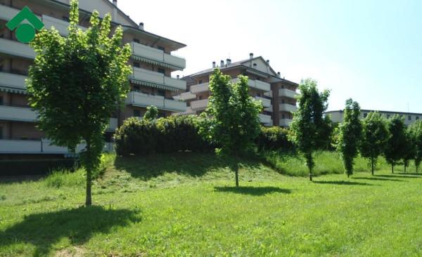 Bilocale Pioltello Via Massimo D'antona 1