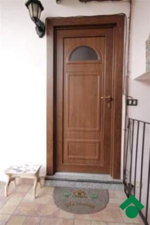 Bilocale San Giorgio su Legnano Via Roma 6