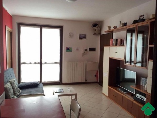 Bilocale Cesate Via Lecco, 109 4