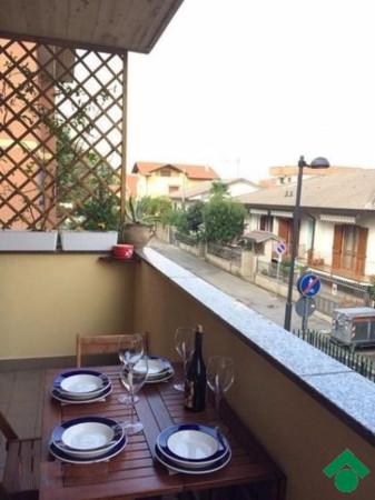 Bilocale Cesate Via Lecco, 109 6
