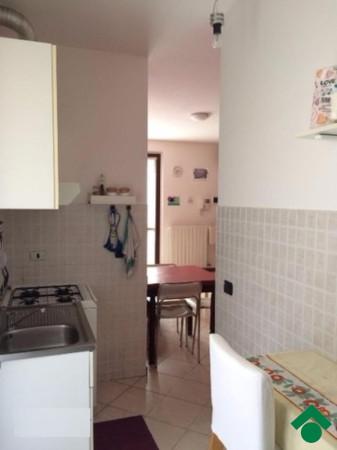 Bilocale Cesate Via Lecco, 109 8