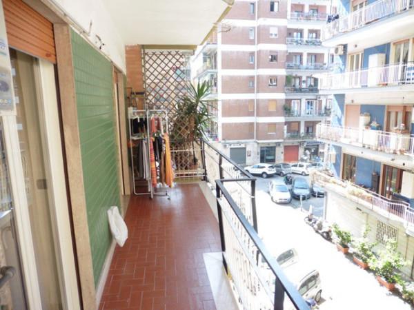 Bilocale Napoli Via Pigna 7