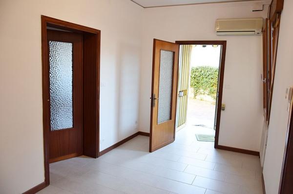 Appartamento in affitto a Cervarese Santa Croce, 3 locali, prezzo € 380 | Cambio Casa.it