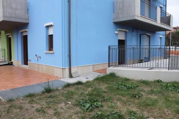Appartamento in vendita a Civitanova Marche, 3 locali, prezzo € 158.000   Cambio Casa.it