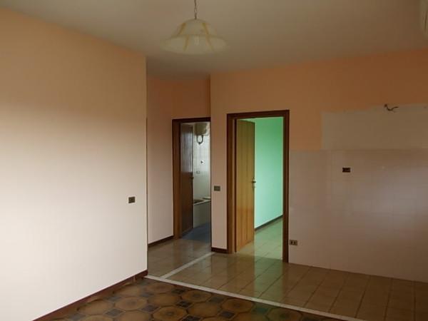 Bilocale Santa Marinella Via Del Gelsomini 7