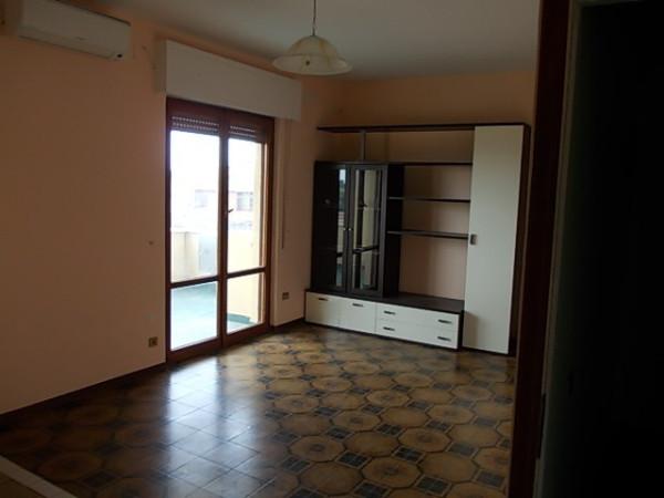 Bilocale Santa Marinella Via Del Gelsomini 9