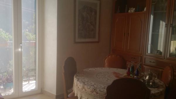 Soluzione Indipendente in vendita a Magliano de' Marsi, 4 locali, prezzo € 70.000 | Cambio Casa.it