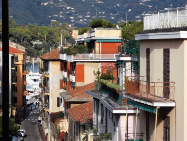 Bilocale Santa Margherita Ligure Via Anton Maria Maragliano 1