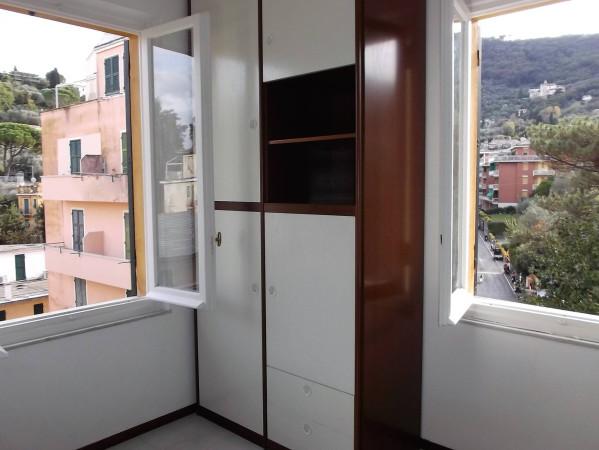 Bilocale Santa Margherita Ligure Via Anton Maria Maragliano 7