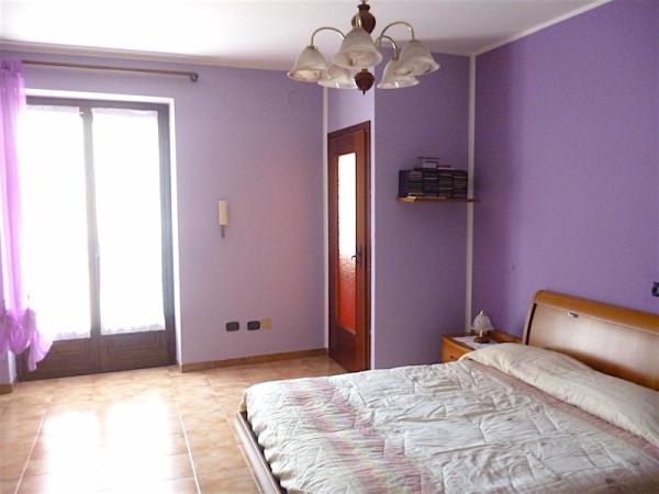Bilocale Feletto Via Castagna 11