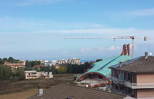Appartamento in vendita a Civitanova Marche, 5 locali, prezzo € 158.000   Cambio Casa.it
