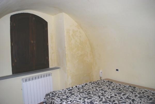 Bilocale Perugia  1
