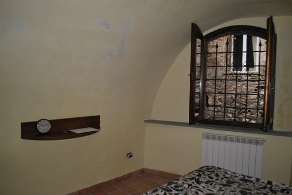 Bilocale Perugia  3
