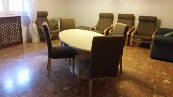 Appartamento in affitto a Padova, 3 locali, zona Zona: 1 . Centro, prezzo € 750 | Cambio Casa.it