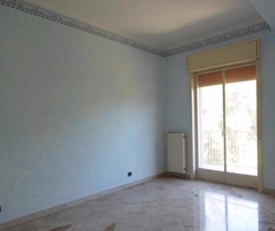 Appartamento in Affitto a Gravina Di Catania Centro: 4 locali, 125 mq