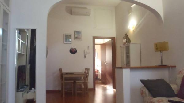 Bilocale Firenze Via Di San Jacopino 4