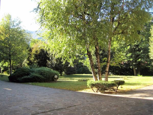Bilocale Malgrate Via Gaggio 6