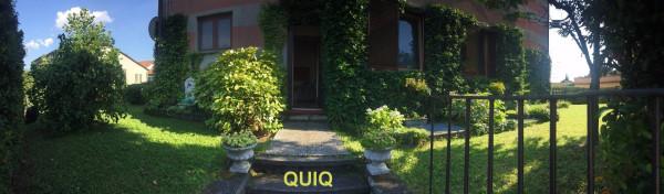 Appartamento in vendita a Civate, 3 locali, Trattative riservate | Cambio Casa.it