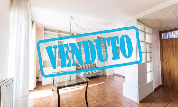 Appartamento in vendita a Civitanova Marche, 5 locali, prezzo € 155.000 | Cambio Casa.it