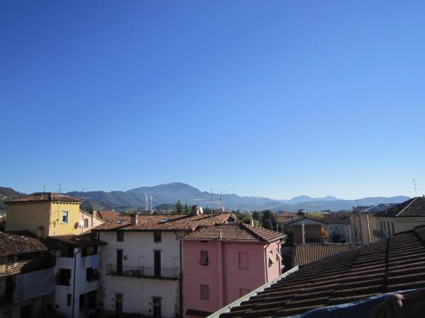 Bilocale Pedrengo Via Piave 10