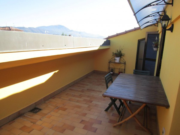 Bilocale Pedrengo Via Piave 7
