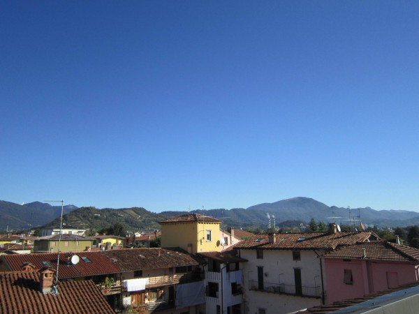 Bilocale Pedrengo Via Piave 8