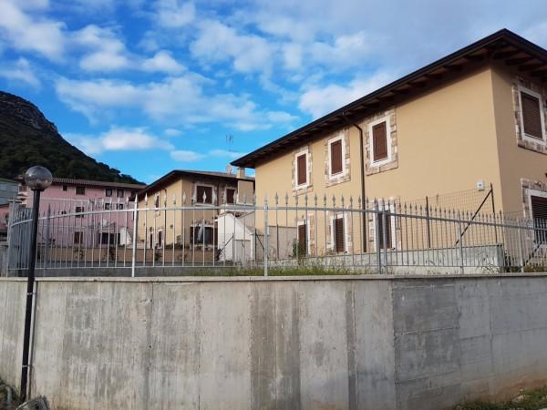 Bilocale Cassino Strada Guado Santa Maria Snc 4