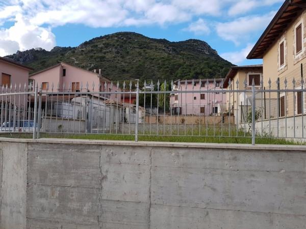 Bilocale Cassino Strada Guado Santa Maria Snc 7