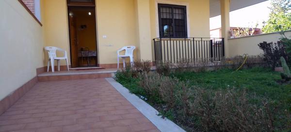 Bilocale Aprilia Via Brindisi 1