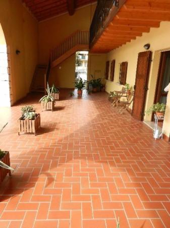 Bilocale Castel Mella Viale Dei Caduti 12