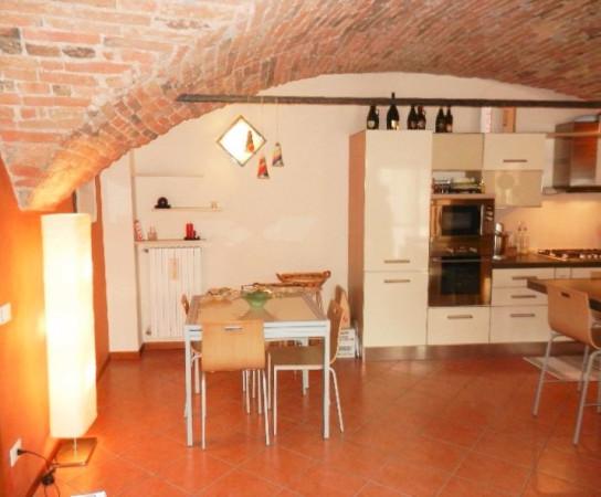 Bilocale Castel Mella Viale Dei Caduti 4