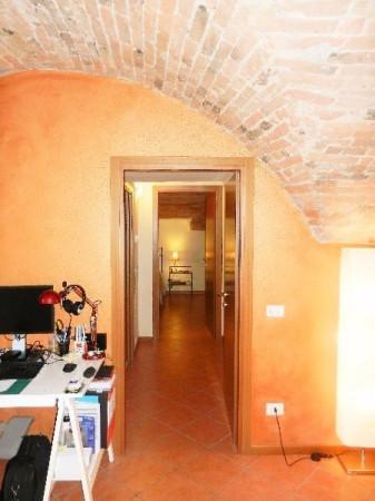 Bilocale Castel Mella Viale Dei Caduti 7